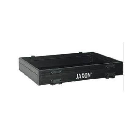 Kaseta głębsza AK-KZE005 Jaxon