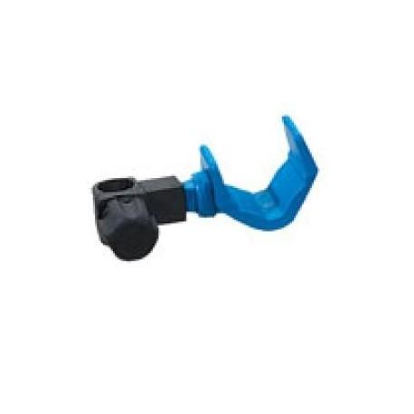 Uchwyt tyczki Jaxon AK-KZE011 2szt.