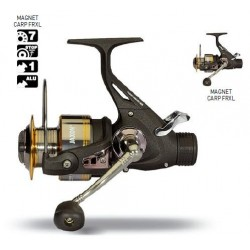 Magnet Carp FRXL400 Jaxon KJ-MCA400XL