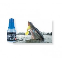 V-Lures SHOCK BITE Szczupak 15ml