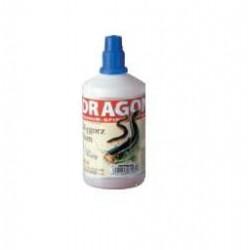 Dragon Magnum SPIN Węgorz Sum 60ml