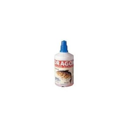 Dragon Magnum SPIN Dorsz 60ml