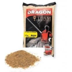 Specjal Leszcz Dragon Team 1kg