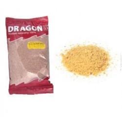 Pieczywo FLUO żółte DRAGON 500g