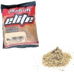 Bream Special Atraktor Elite Dragon 250g