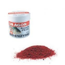 Roach SPECI BIO-ENZYME Dragon 125ml