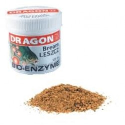 Bream SPECI BIO-ENZYME Dragon 125ml