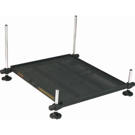 Platforma duża 73x90cm Traper 52111