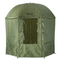 Parasol wędkarski AK-KZS039 Jaxon