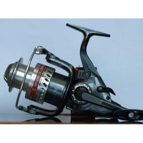 Mistrall Carp Navigator 50 KM-1007750