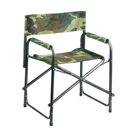 Krzesełko wedkarskie AK-KZY011M Jaxon