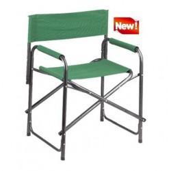 Krzesełko wedkarskie AK-KZY011 Jaxon