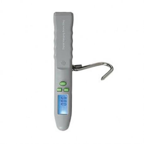 Waga elektroniczna 25kg z miarka AK-WAM005 Jaxon