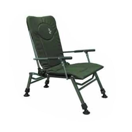Fotel Elektrostatyk F5R