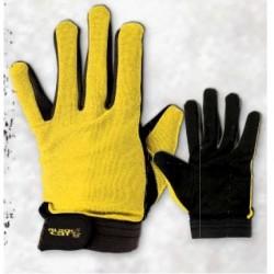 Rękawiczki sumowe BLACK CAT 9790005