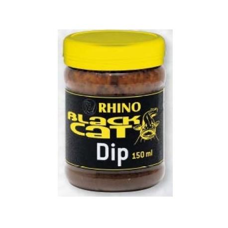 Dip sumowy Black Cat Dip 150ml 3939020