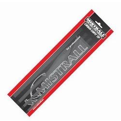 Szczytówki węglowe puste śr.1.3-4.7mm dł.900mm