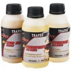 Słodzik do kulek proteinowych 300ml Traper 02130
