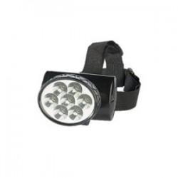 Latarka 13 LED AJ-LAR105 Jaxon