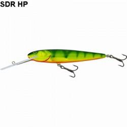 Salmo WHITEFISH SW13SDR HP dł. 13 cm pływający