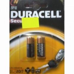 Bateria Duracell 5V alkaliczna