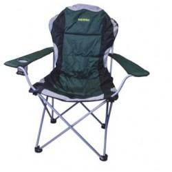 Fotel karpiowy Mistrall AM-6008848
