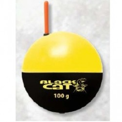Spławik CATFISH FLOAT Black Cat 100g 5564 001