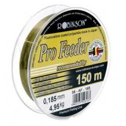 Robinson Pro Feeder 150m
