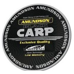 Żyłka Amundson Carp 0,25 - 1000m