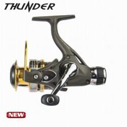 Mistrall Thunder size 20 KM-1011520