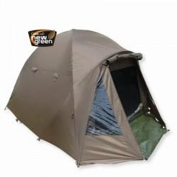 Namiot CARP BASE 2-osobowy Prologic