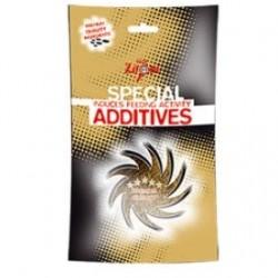 Carp Zoom Amur Spice Mix 250g