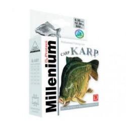 Millenium Karp Dragon
