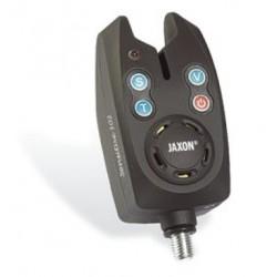 Sygnalizator elektroniczny XTR CARP SENSITIVE Jaxon