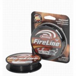 FireLine Smoke 0.39mm 27,7kg 110m