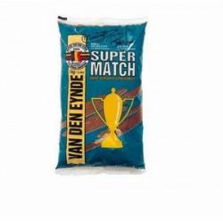 Super Match 1kg EZ-SMA