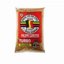 Turbo Classic 2kg EZ-TUL