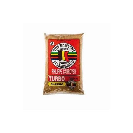 Turbo Classic 2kg