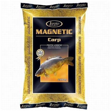 Karp Lorpio 2kg Magnetic