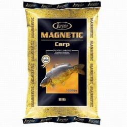 Big Karp Lorpio 2kg Magnetic