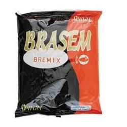 Brasem Bremix 300g Sensas