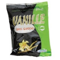 ADDITIF GROS GARDONS 300g Sensas