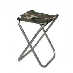 Krzesełko AK-KZY101M Jaxon