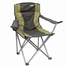 Krzesełko AK-KZY109 Jaxon
