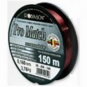 Robinson PROMATCH 150m 0,140mm 2,80kg