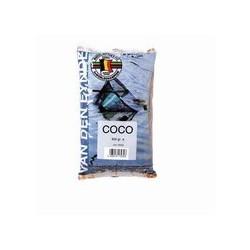 Coco 900g