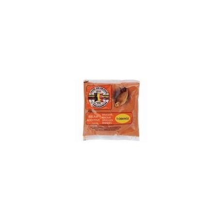 Brasem Caramel 250g