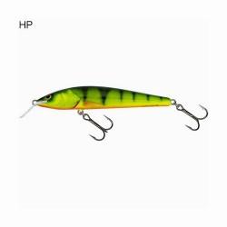 STING S9F kolor HBL dł.9,0cm pływający