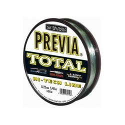 Previa Total 0,20mm 4,30kg 150m