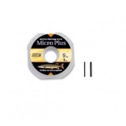 Plecionka Jaxon Micro Plus AK-PR115
